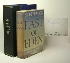 steinbeck_east0408_comp250