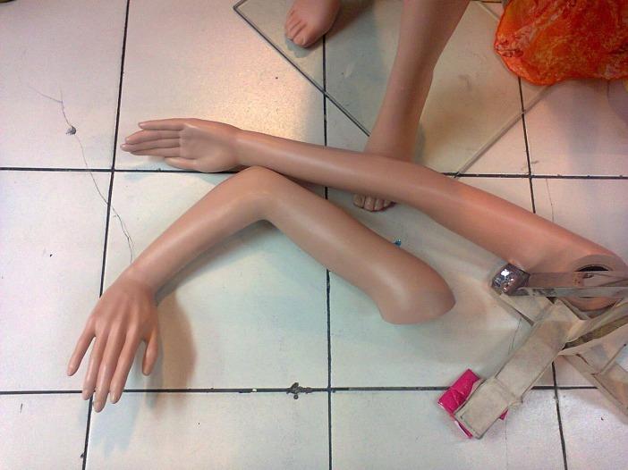 mannequin-671561_1280